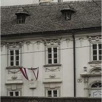 ウィーンの壁