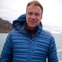 IUU漁業との戦いに1000NOKを約束 ノルウエー