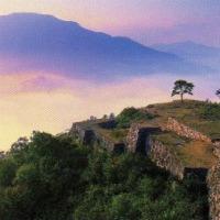ハイソフト「日本の名城」12城目