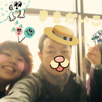 Gospel Live in Cafe Arch(武庫之荘)