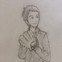 馬場俊英 EP5「今の君がいちばんいいよ」リリース☆