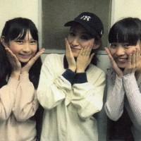 HBCラジオ「Hello!to meet you!」第30回 前編 (4/23)