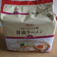 ツルハ5%引きの日~エマール