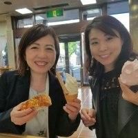 札幌でセミナー