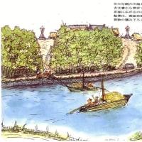 昭和の時代のスケッチブック