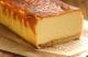 カマンベールチーズ料理レシピ!