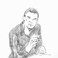 20170527 Andrei Okounkov