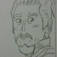 空想大河ドラマ 小田伸夫