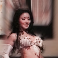 Maeve Bellydance Show❗️
