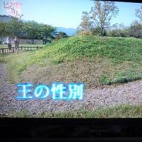 ヒミコ=アマテラス=鶴田真由