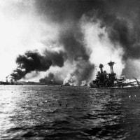 真珠湾攻撃って実際どれぐらいすごい事やったんや?