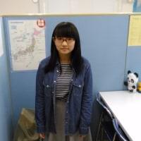 卒塾生のAさん