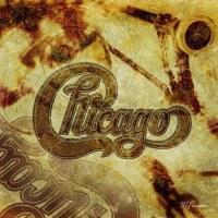 STRANGE(chicago)