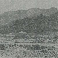 間島出兵/不逞鮮人/関東大震災・朝鮮人虐殺の前史