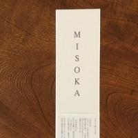 MISOKA その1