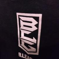 BLG 初生観戦