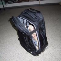 170206  イス収納型バッグ