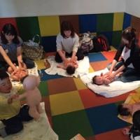 お待たせいたしました!6月のマリンピア神戸 イベント開催決定!