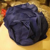 ロイヤルブルーの薔薇