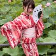 全東京写真連盟 2017上野不忍池撮影会2