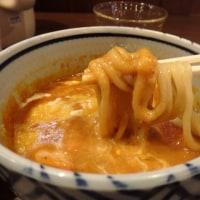 製麺処蔵木インター店ぞよ~(*゚∀゚)ノ