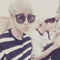 YS:instgram