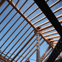 日本の美を伝えたい―鎌倉設計工房の仕事 204