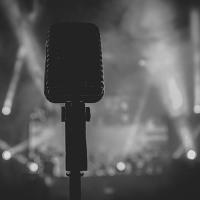最新Playlist: Song-Books Channel 2017 Sessions-001 篇