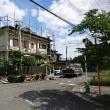 納屋の屋根修理工事!