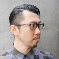 999.9 (フォーナインズ) New Collection 2016-2017 「 NPM-104 」 スタイルサンプル!