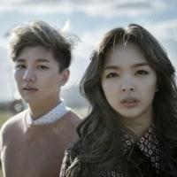 こちらは記事だよ~^^ クォン・サンウ チェ・ガンヒ『推理の女王』ディエイドゥ、OST参加。。今日(27日)公開