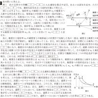 広島大学・物理 32