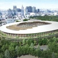 東京オリンピック 競技場 会場 最新情報 東京ベイゾーン ヘリテッジゾーン 見直し 整備計画 仮設施設