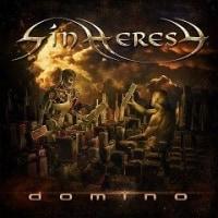 Sinheresy - Domino