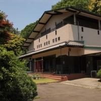 小島資料館の紹介