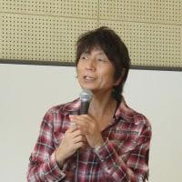 戸塚へ新曲キャンペーンを見に行きました。