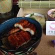 春陽食堂開店