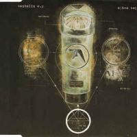 Aphex Twin -Ventolin 1995年作品