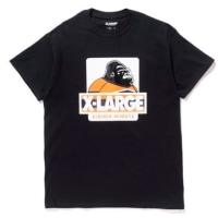XLARGE Tシャツ