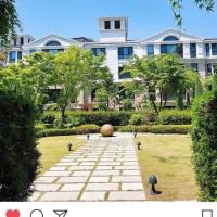 2017/05/21  ジェジュン  Instagram