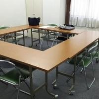 『打出集会所教室』
