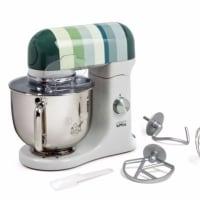 Các nguyên tắc cơ bản khi sử dụng máy đánh trứng
