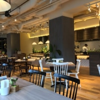 Northern Kitchen~All Day Dining~