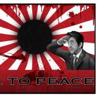 靖国の参拝違憲訴訟だよ 東京地裁12月2日