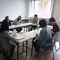 「美里町北浦梨フェア2016」事業報告会について