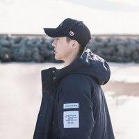 """【韓流&K-POPニュース】G-DRAGON Zion.T新曲にフィーチャリング参加…""""歴代級コラボ""""再現・・"""