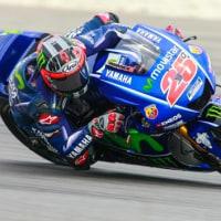MotoGP Qatar 2017 Photo Season