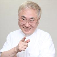 【KSM】高須クリニック・高須克弥院長「民進党・蓮舫代表の戸籍謄本を入手・公開可能に」