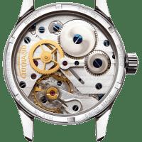 手巻き時計の使い方 / 南雲時計店公式ブログ