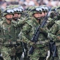 防衛省が画策実施する「国民だましの徴兵制度」!!